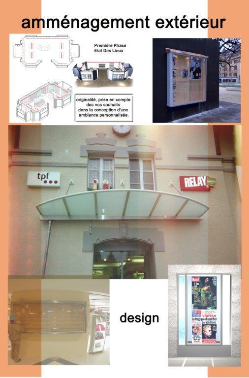 catalogue8amenagementexterieur copie_1