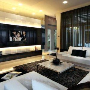 salon-moderne-blanc-free-decoration-de-d-c-acoration-en-noir-et-id-es-with-deco-design-marocain-gris